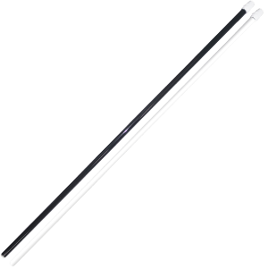 pole extension kit